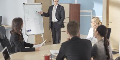 スタッフやドクターを育てる際に最も重要な事とは?