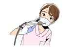歯科のタービン滅菌